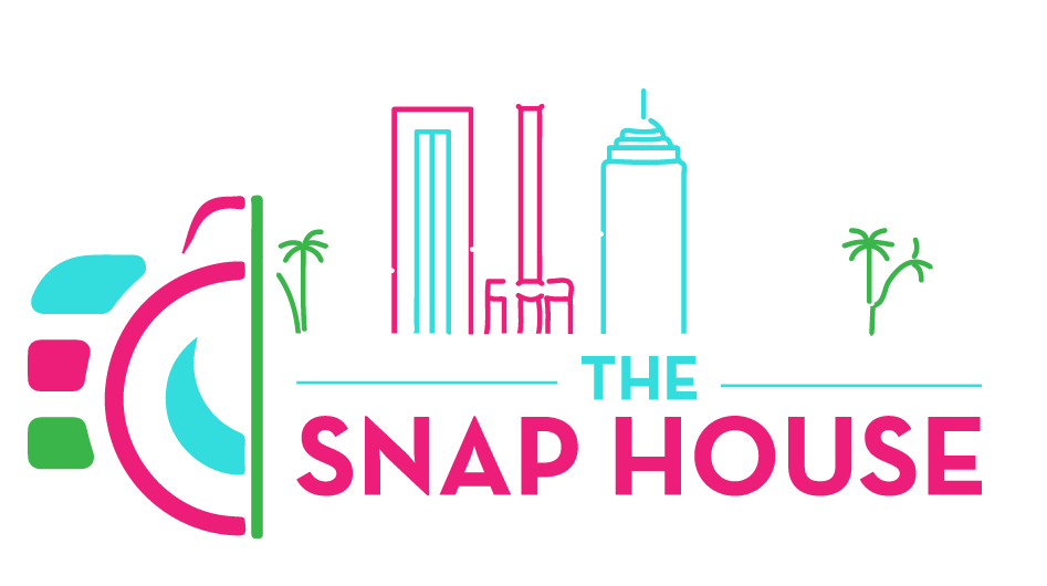 The Snap House